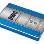 Представлен самый вместительный SSD накопитель   novinki it industrii