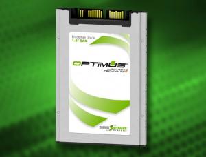 Представлены первые в отрасли 1,8 SAS SSD   novinki it industrii