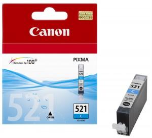 Инструкция по заправке картриджей CANON PIXMA IP4700   poleznye stati
