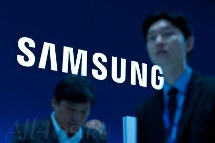 Samsung испытывает 5G   novinki it industrii