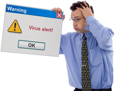 Внимание — фальшивые антивирусы   poleznye stati